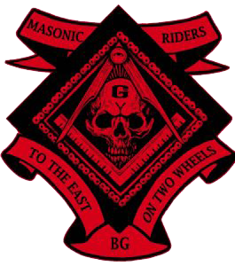 masonic-logo-red-265x300123
